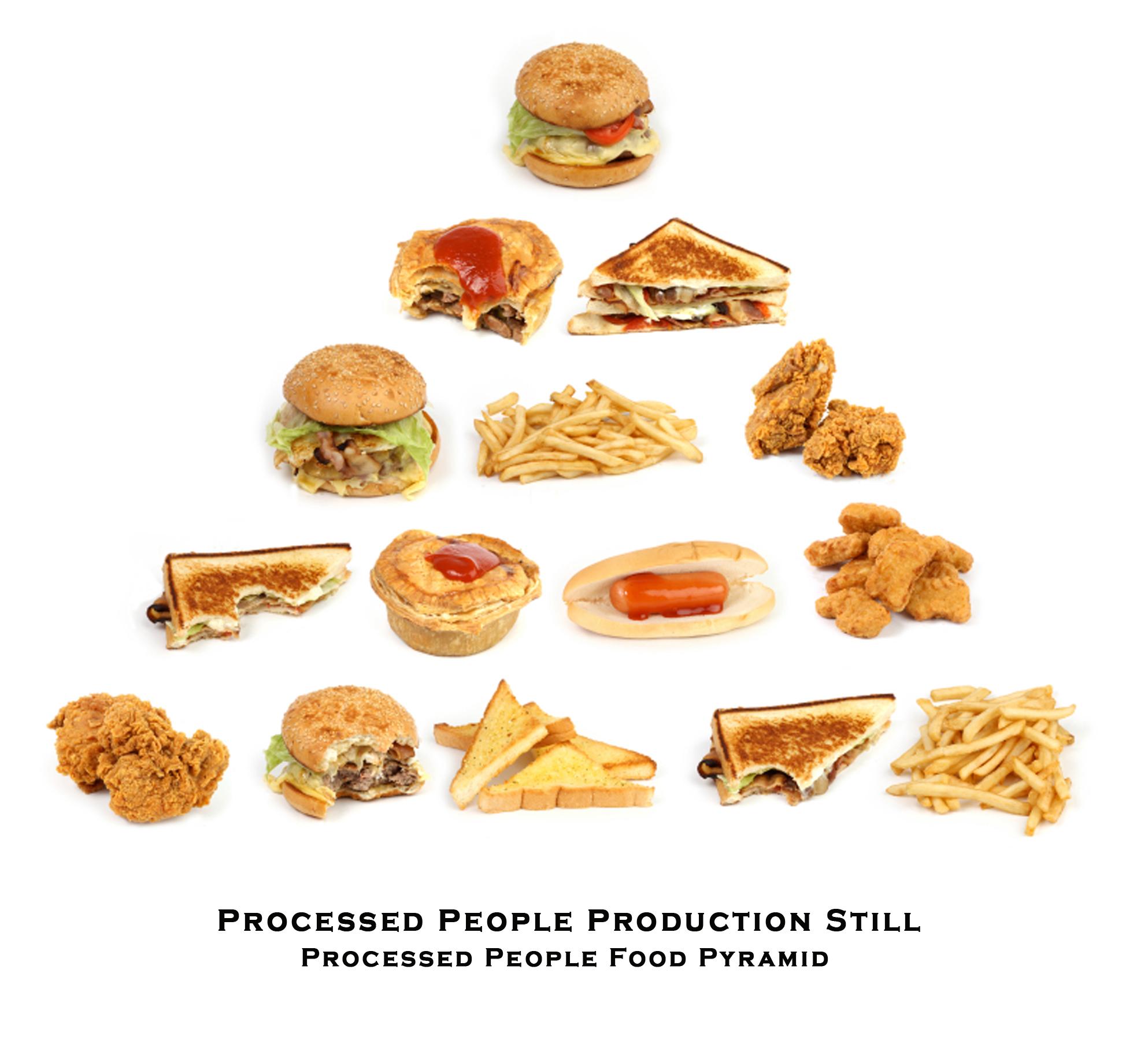 Healthy Unhealthy Foods Wikipedia